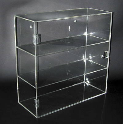 Arsenal Football Club Trophy Cabinet For Sale